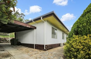 Picture of 5 Central Street, Cann River VIC 3890