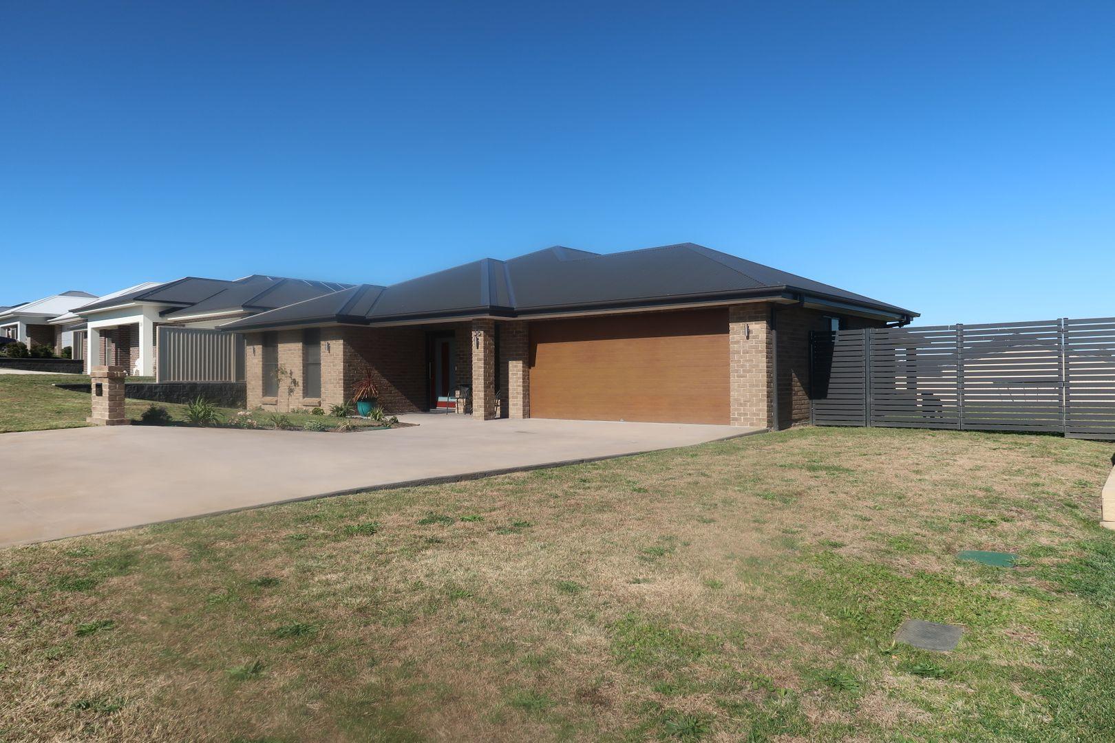 36 Keane Drive , Bathurst NSW 2795, Image 0