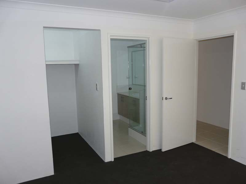 120B Fremantle Road, Gosnells WA 6110, Image 2