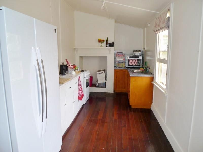 31 Walter Street, Maitland SA 5573, Image 1