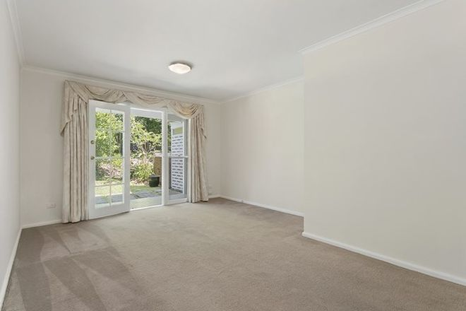Picture of 2/18-20 Greenwich Road, GREENWICH NSW 2065