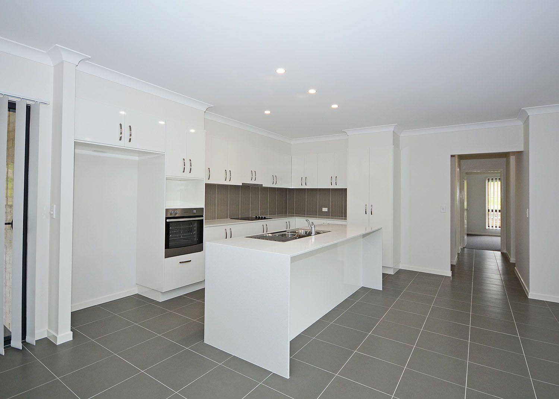 3 Bill Stocks Court, Dundowran Beach QLD 4655, Image 1