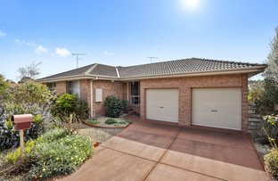 Picture of 37 The Court, Leopold VIC 3224