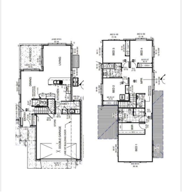 46 Amarinthian Street, Mango Hill QLD 4509, Image 1