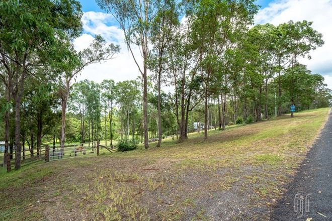 Picture of 21 Ray Myers Road, IMBIL QLD 4570