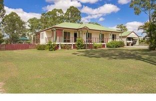 Picture of 78 Coachwood Dr, Jimboomba QLD 4280