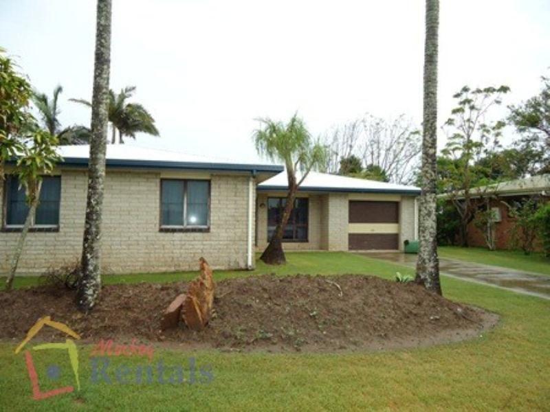 25776 Peak Downs Highway, Walkerston QLD 4751, Image 0