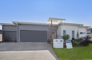 Picture of 51 Bells Reach Drive, Caloundra West QLD 4551