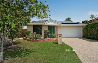 Picture of 9 Faraday Court, Kallangur QLD 4503