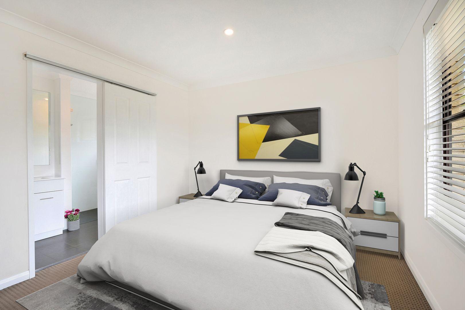 27 Merrett Drive, Moss Vale NSW 2577, Image 2