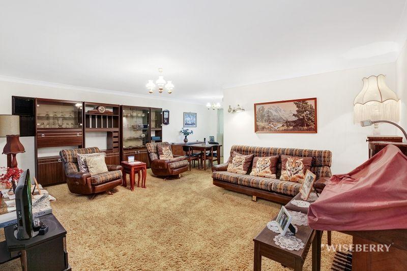 246 Wallarah Road, Kanwal NSW 2259, Image 1