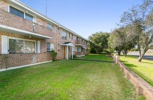 Picture of 3/5-9 Billabong Street, Woy Woy NSW 2256