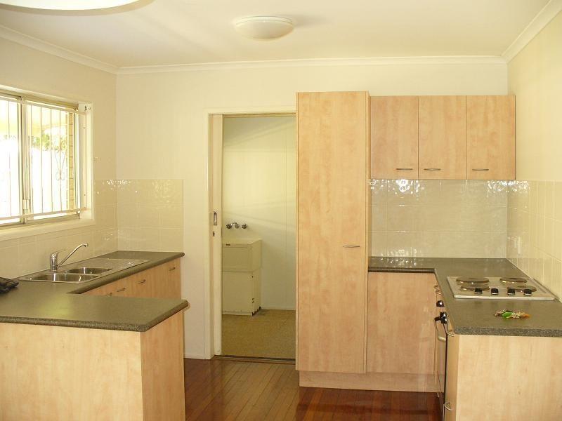 41 kimmax street, Sunnybank QLD 4109, Image 2