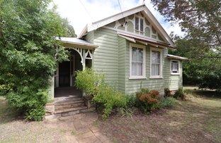 Picture of 170 Lambeth, Glen Innes NSW 2370