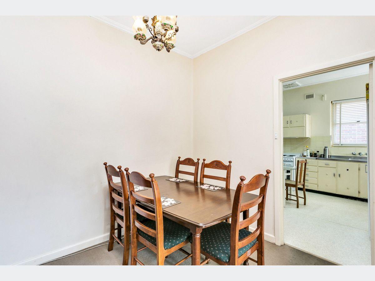 4 Bideford Avenue, Clarence Gardens SA 5039, Image 2