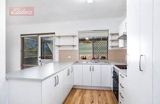 8C/220 Box Road, Miranda NSW 2228