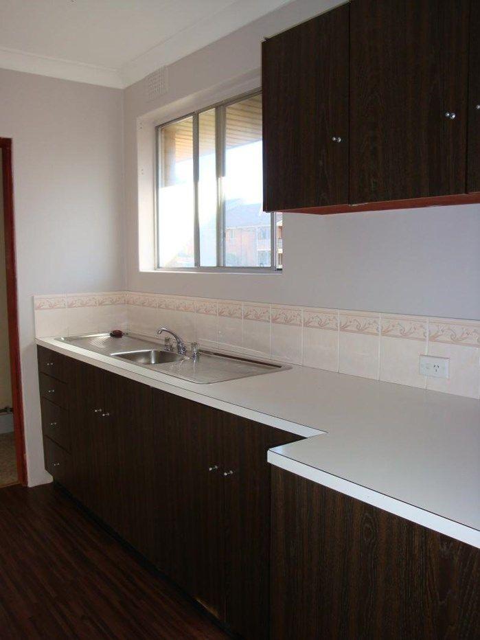 10/25 Corrimal Street, Wollongong NSW 2500, Image 2