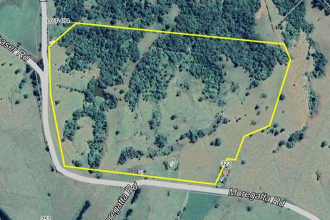 Picture of 303 Moregatta Road, MILLAA MILLAA QLD 4886
