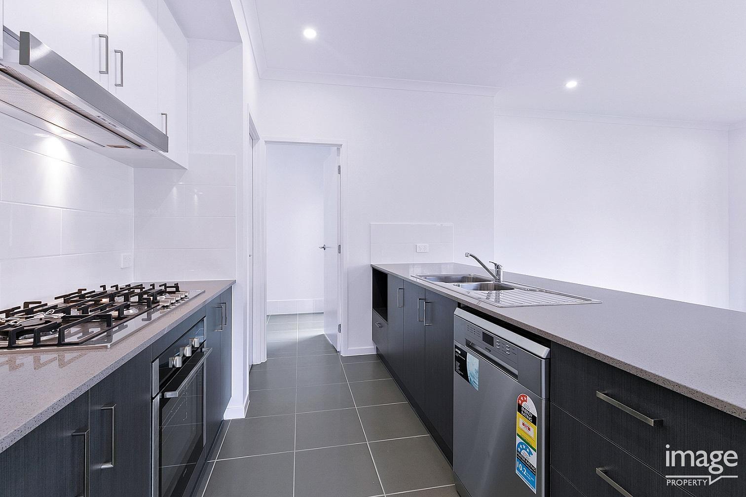 50 Madden Street, Mango Hill QLD 4509, Image 1