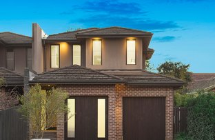 Picture of 31B Woodlands Avenue, Kew East VIC 3102