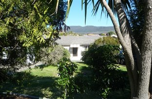 Picture of 266 Main Road, Austins Ferry TAS 7011