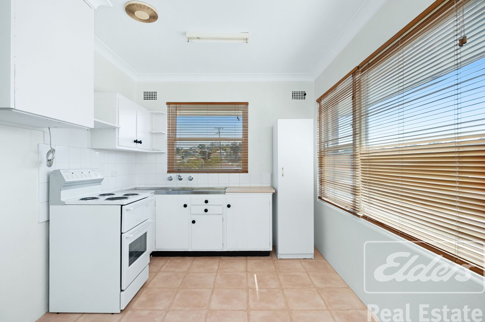 10/441 Newcastle Road, Lambton NSW 2299, Image 2