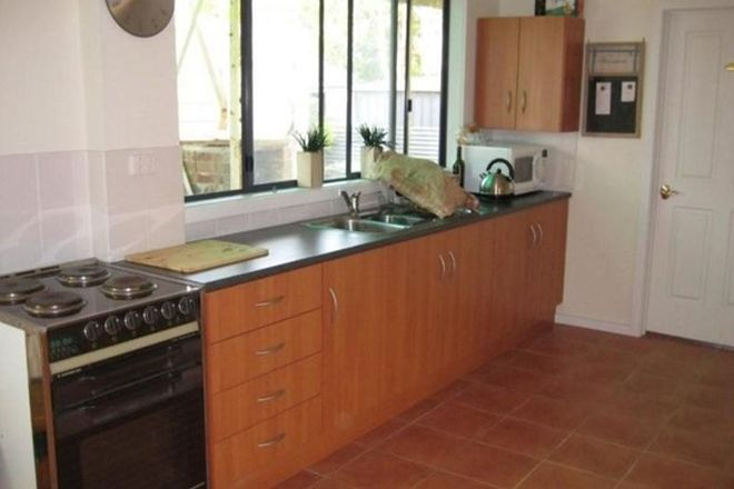 Picture of 23 Nelson Street, MARION BAY SA 5575