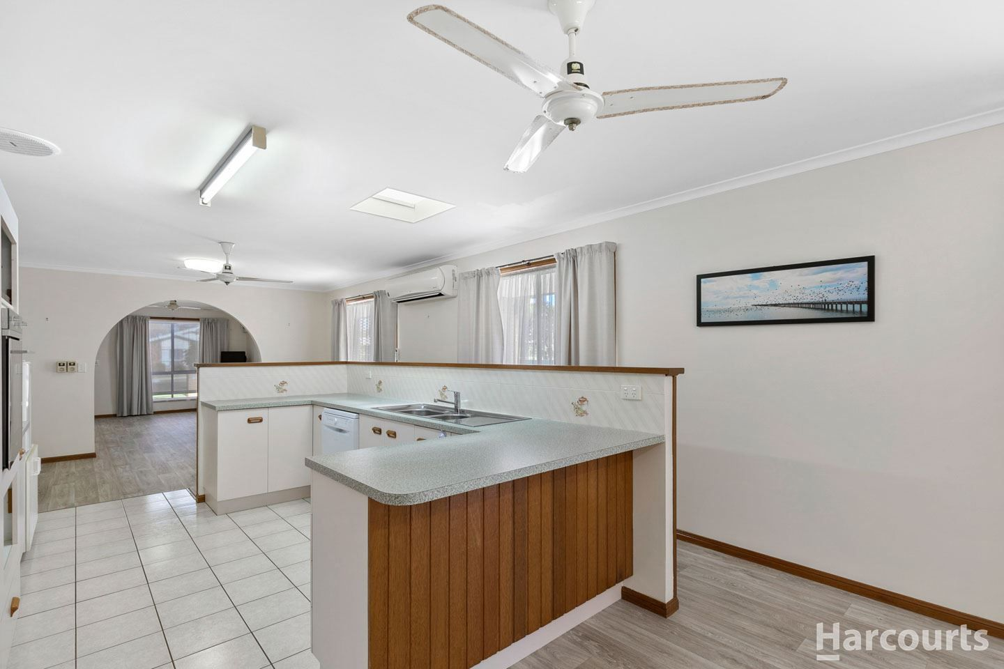 12 North Street, Point Vernon QLD 4655, Image 1