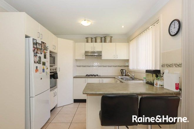 Picture of 7/130 Howick Street, BATHURST NSW 2795