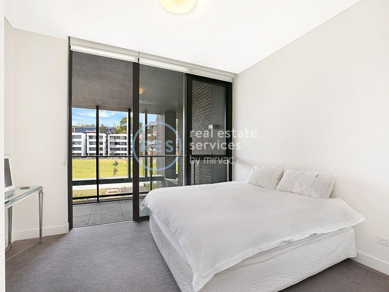 105a Ross Street, Glebe NSW 2037, Image 1