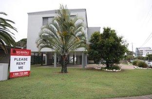 3/14 Tarcoola Avenue, Mooloolaba QLD 4557