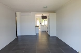 Picture of 1/22 Mary St, Broadbeach QLD 4218
