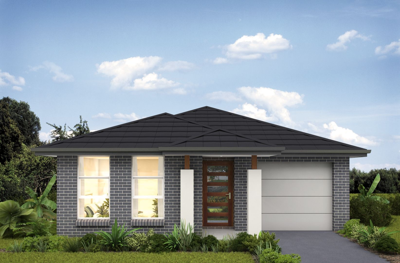 Lot 129 William Street, Riverstone NSW 2765, Image 0