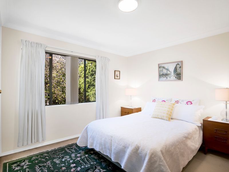 6/51-53 Dee Why Parade, Dee Why NSW 2099, Image 2