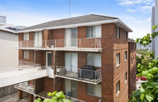 Picture of 9/31 Devlin Street, Ryde NSW 2112