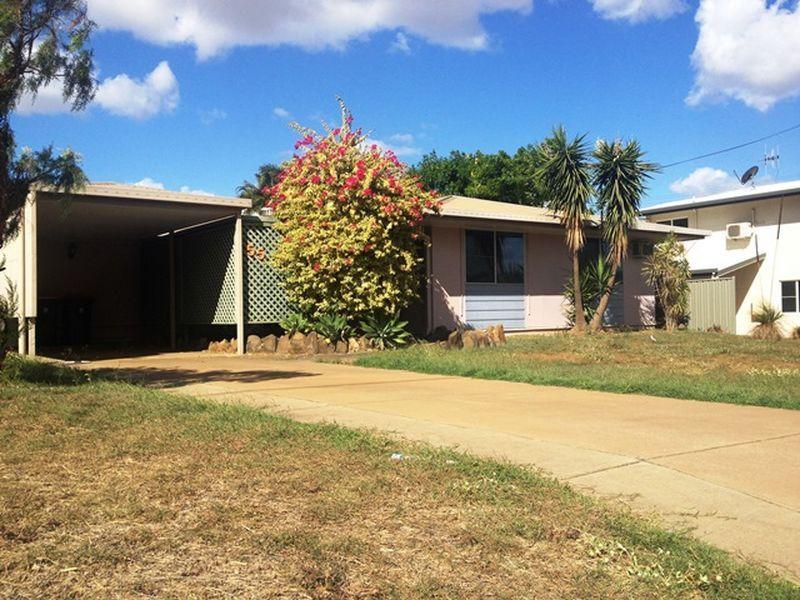 55 Shannon Drive, Moranbah QLD 4744, Image 0