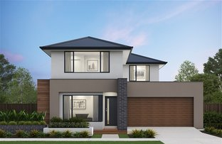 Picture of Lot 1 Pinnacle, Rochedale QLD 4123