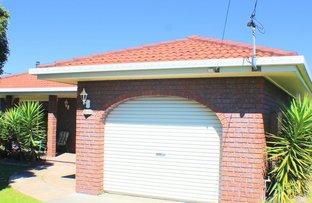 12 Leilani Close, Casino NSW 2470