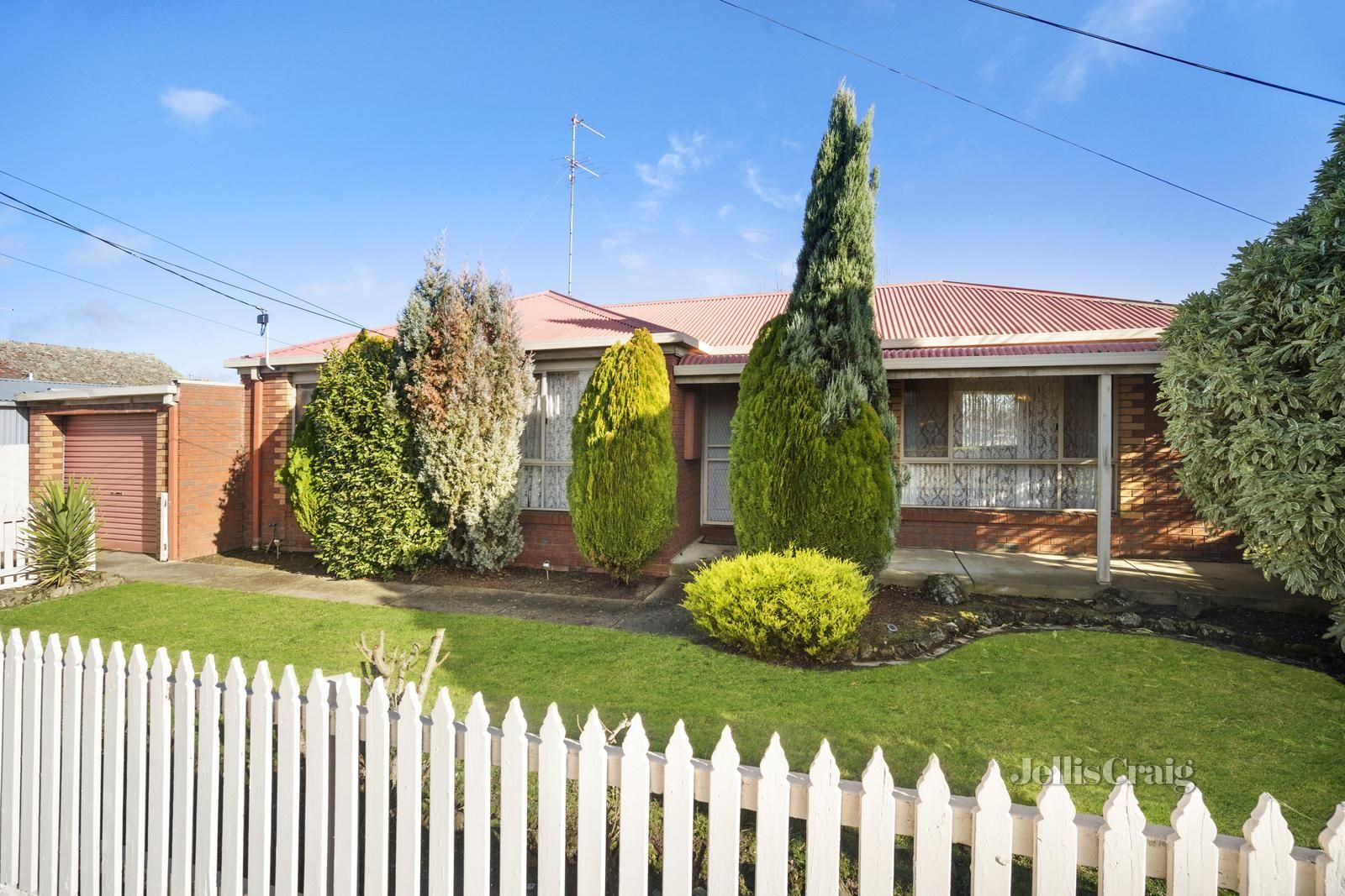 1101A Ligar Street, Ballarat North VIC 3350, Image 0
