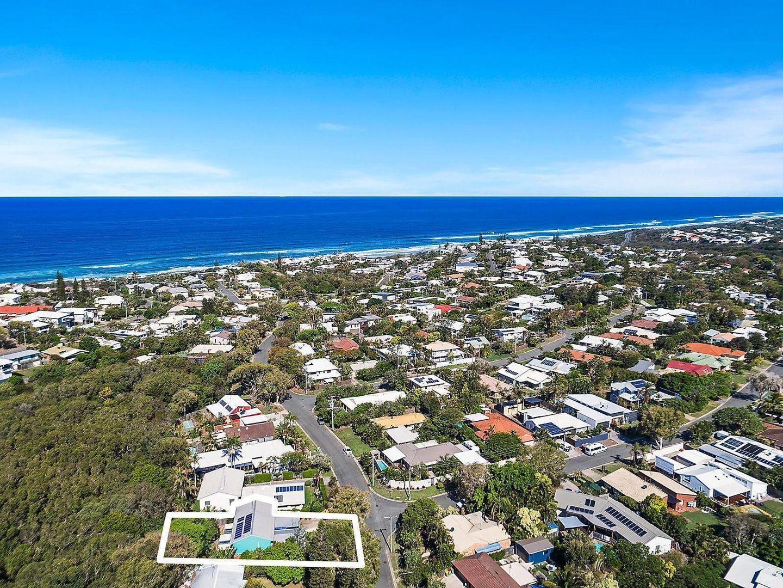 26 Newfield Street, Sunrise Beach QLD 4567, Image 0
