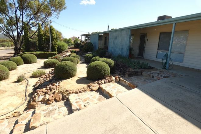 Picture of 20 Harcourt St, TOODYAY WA 6566
