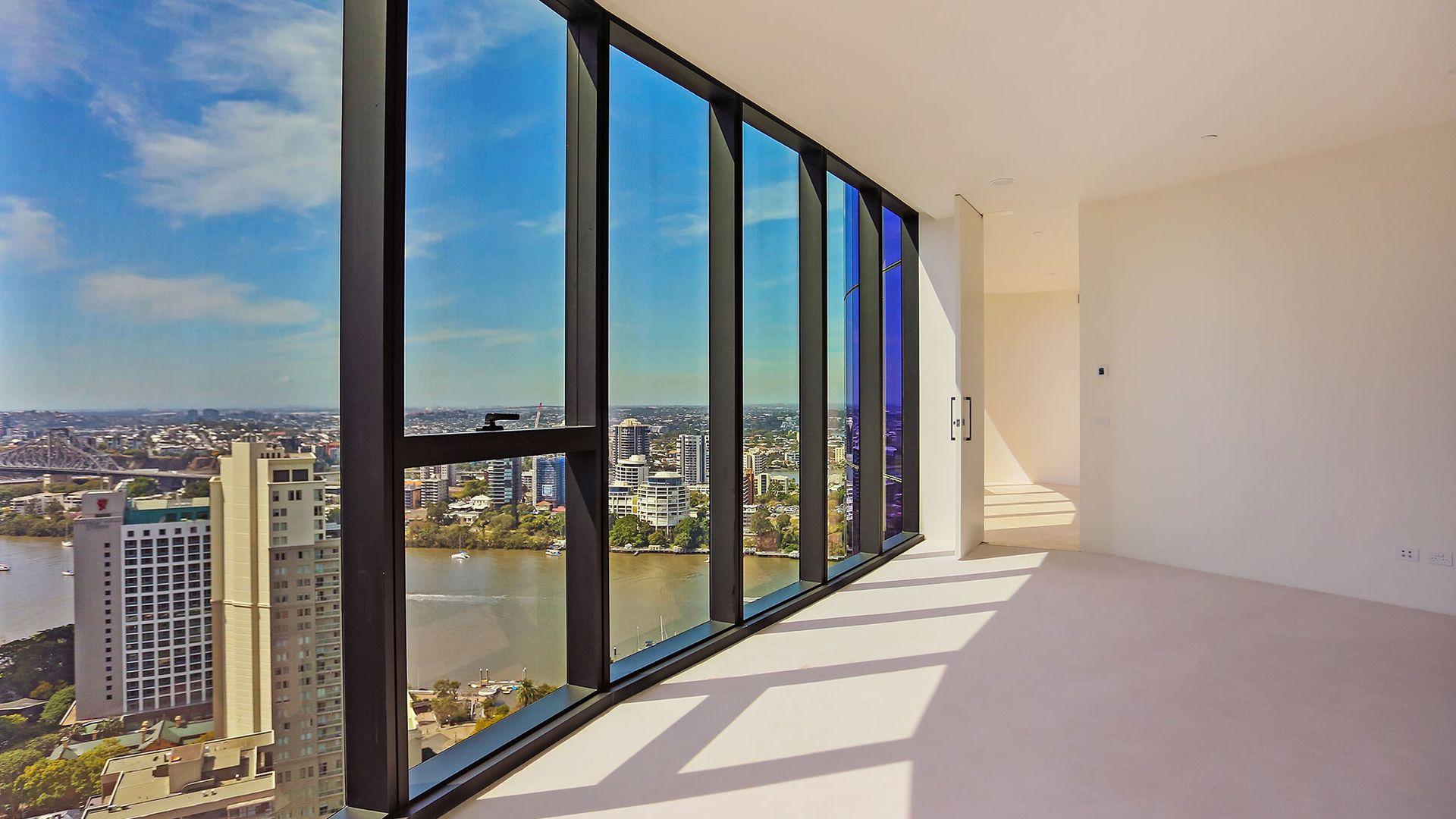 3001/140 Alice Street, Brisbane City QLD 4000, Image 1