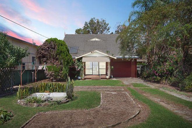 Picture of 34 Wallarah Road, GOROKAN NSW 2263