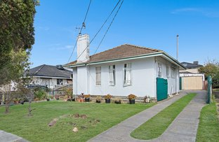 Picture of 80 Boyd Street, Dandenong North VIC 3175