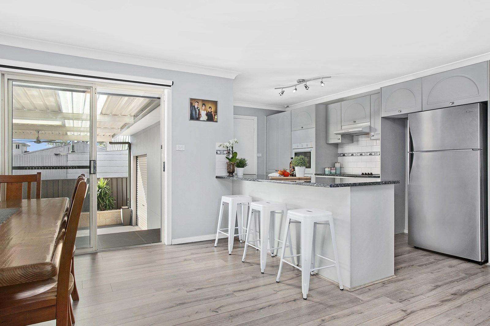 8 Wolseley Road, Mcgraths Hill NSW 2756, Image 1