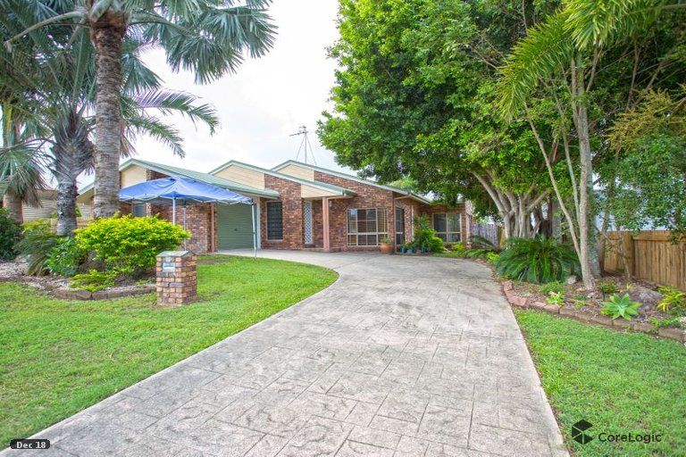 Beaconsfield QLD 4740, Image 0
