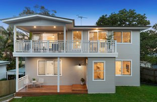 Picture of 40 Maxwell Street, Mona Vale NSW 2103