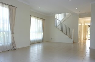 Picture of 28 Betty Cuthbert Drive, Lidcombe NSW 2141