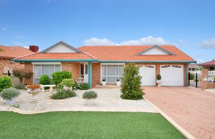 Picture of 4 Stratford Place, Tamworth NSW 2340