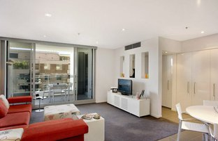 Unit 703/81 Macleay Street, Potts Point NSW 2011